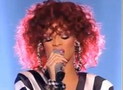 Rihanna_250