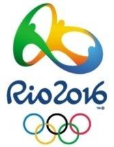 logomarca das olimpiadas de 2016-recortada