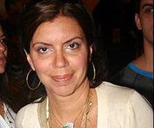 Astrid Fontenelle-redimensionada