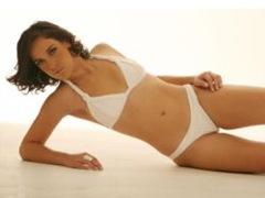 01 - Adriana Birolli-redimensionada