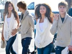 Justin Bieber e Selena Gomez-redimensionada