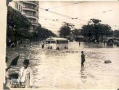 1942-redimensionada