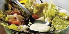 receita-salada-folhas-verdes-molho-mexerica-redimensionada