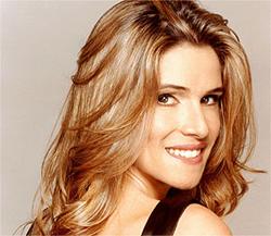08-Ingrid Guimarães
