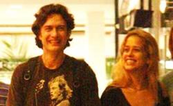 Fococas da Candinha 04 - Gabriel Braga Nunes e Paloma Duarte