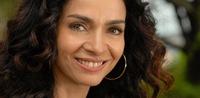 Candinha 06a - Claudia Ohana