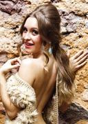 carla-diaz-faz-ensaio-sensual-para-a-contigo-maio2011-1305120793182_300x420