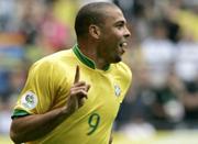 Frases - 01 - Ronaldo Fenomeno