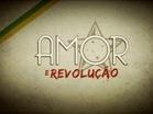 Amor e Revolução[3][1]