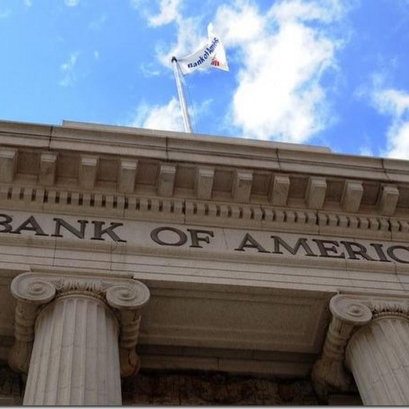 Pengiriman (transfer) Uang Ke atau dari Bank Luar Negeri