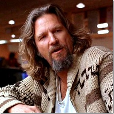 the_big_lebowski___jeff_bridges1