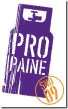 ProPaine-SND