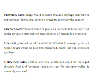 The generalist inside dope drug laws drug wars3 image malvernweather Choice Image
