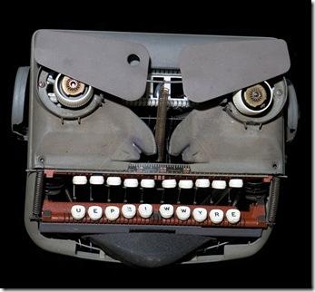 05_gallery_typewriter