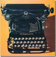Typewriter1392