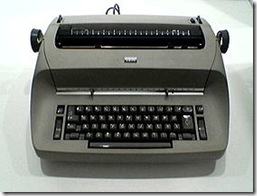 280px-IBM_Selectric