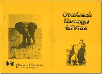BIT AFRICA2696