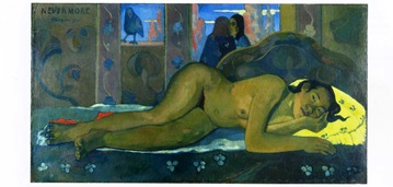 gaugin831