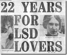 LSD4876