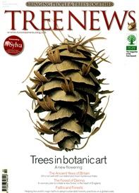 TREE NEWS10