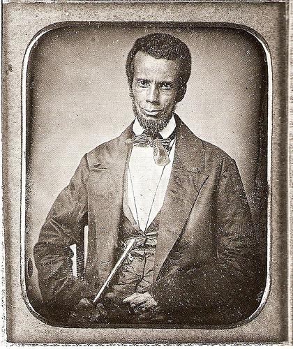 Man w/Beard, ca. 1854-1860