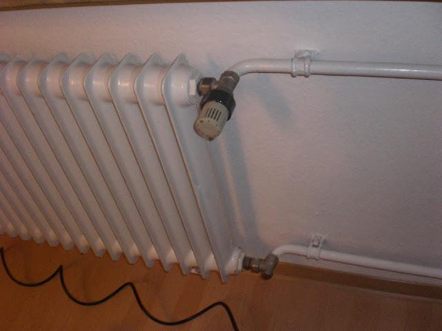 hilfe meine heizung hat kein ventil. Black Bedroom Furniture Sets. Home Design Ideas