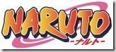 naruto-logo2