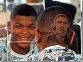 a96689_a453_haircut
