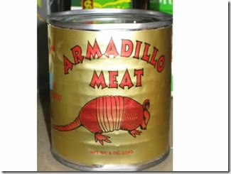 canned-food-7