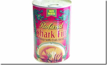 canned-food-23