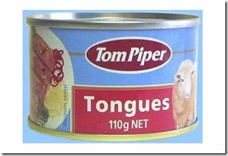 canned-food-42