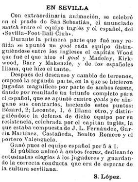 equipo-ingles-14-1-1909