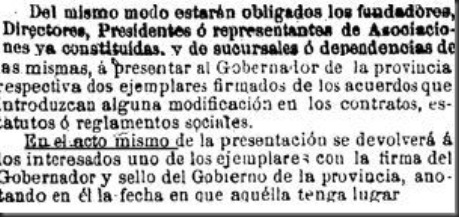 Ley_Sociedades_1887_A