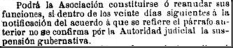 Ley_Sociedades_1887_B