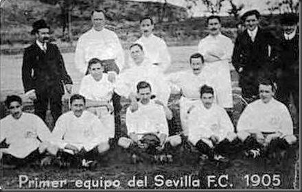 sevfc_1909