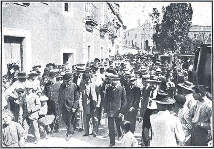 lebrija-hambruna-1905