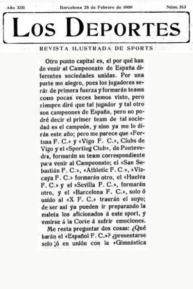 campeonato_españa_1909