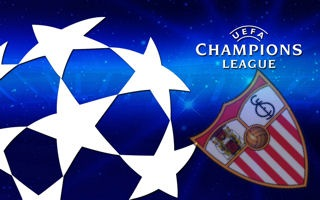 champions003