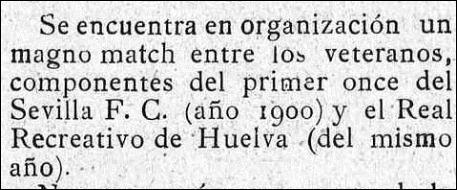 CORDEP28011925-RECORTE-1