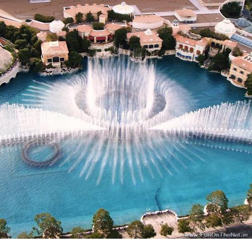 http://lh5.ggpht.com/_i9kNsv7OS24/SXdhF_feLuI/AAAAAAAABLc/bbyiSiFbjsU/bellagio-fountain-4.jpg
