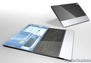 Compenion 2015 Laptop