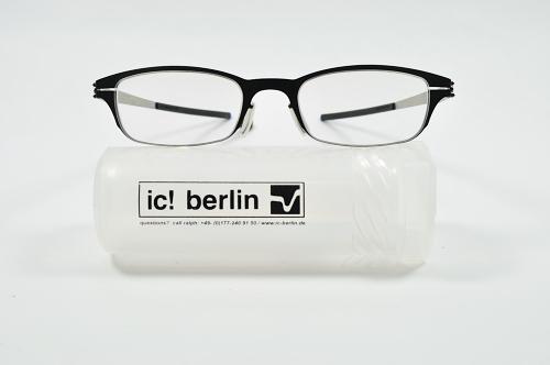 光明分子-iC!berlin