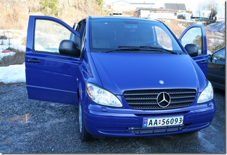 bilen1