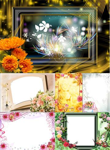 Photo Frames weddingframes9.jpg