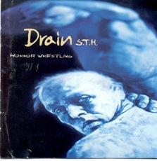 Horror Wrestling 28.01.1997