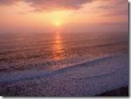 tramonti99_sfondipertutti_min