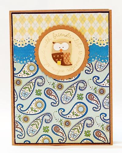 2010_09_26_rc_card