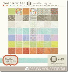 martha-my-dear-complete-paper-set-vol1