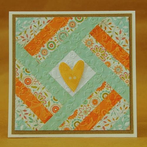 quilt_card_02