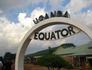 uganda import 1 033